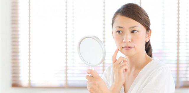 漢方の観点から理解する女性の加齢に伴う疲れと対策について