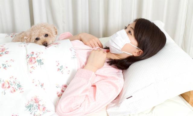 漢方の観点から理解する女性の虚弱状態による疲れと対策について