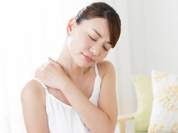 漢方の観点から理解する女性の肉体的な疲れと対策について