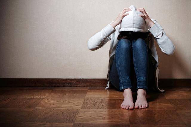 漢方の観点から理解する女性の精神的な疲れと対策について