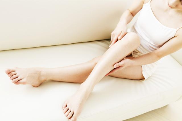 「太りにくい健康的なからだを手に入れる」経絡リンパマッサージを始める前にやる理由と目的を明確にする