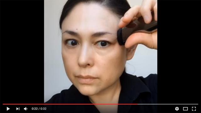 [藤沢エステサロン]レイテノール 美顔器 ザ・ベガス