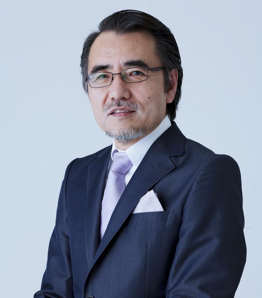 美の科学者 倉田荘太郎