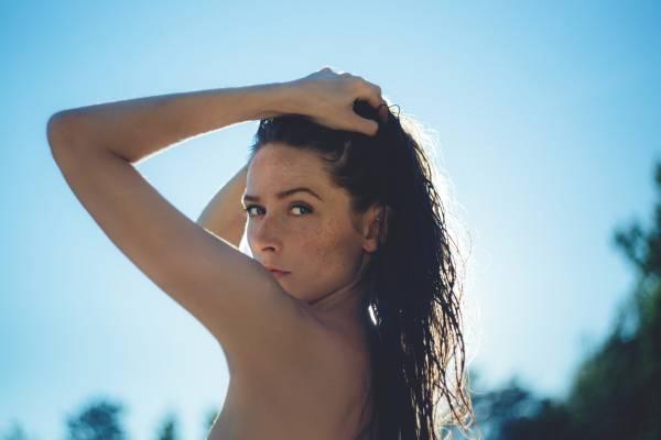 38歳から女は二極化する