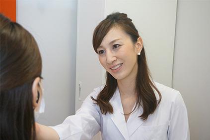 湘南美容外科