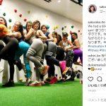 Spice up Fitnessの利用者の口コミや声をもとに美尻効果とトレーニング内容をチェック