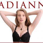 ラディアンヌの盛れる&育乳ブラはどう選べば良いのか?
